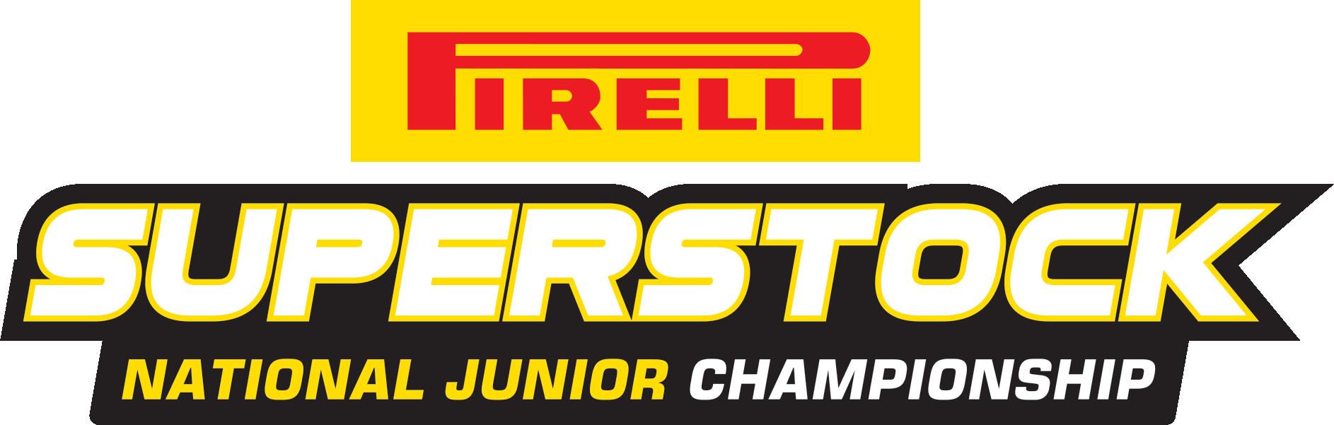 Pirelli National Junior Superstock