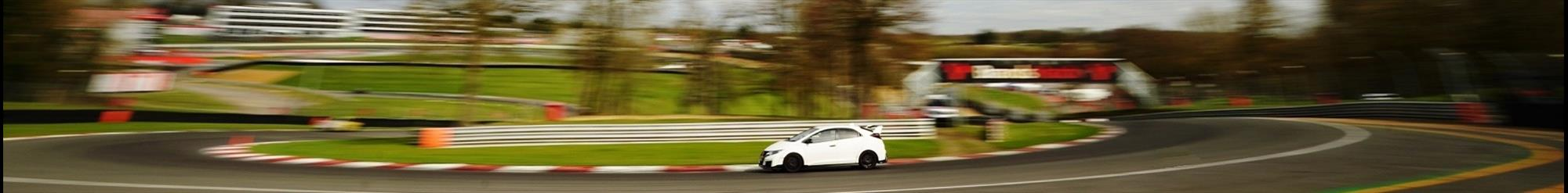 General Track Day