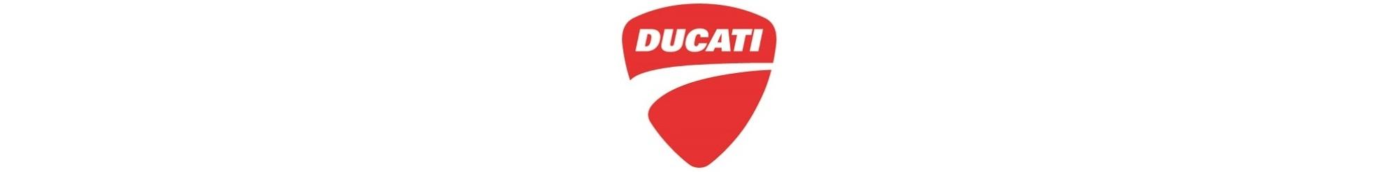 Ducati UK  Track Day