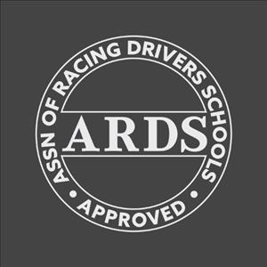 ARDS Test - AM
